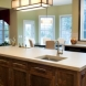 Photo by Hurst Design Build Remodel. Kitchens - thumbnail