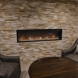 Photo by Hurst Design Build Remodel. Basements - thumbnail
