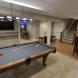 Photo by Hurst Design Build Remodel. Basements - thumbnail