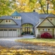 Photo by Hurst Design Build Remodel. Additions & Exteriors  - thumbnail