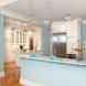 Photo by Renaissance South Construction Company. I'on Kitchen Remodels - thumbnail