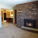 Photo by Degnan Design-Build-Remodel of Madison. Basement converted to In Law Suite - thumbnail