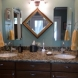 Photo by Tri-Lite Builders. Bathroom Remodel - thumbnail