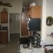 Photo by Tri-Lite Builders. Kitchen Remodel - thumbnail