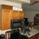 Photo by Tri-Lite Builders. Kitchen Remodel - thumbnail