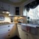 Photo by Miller Building & Remodeling, LLC. Winston-Salem Kitchen & Baths - thumbnail