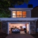 Photo by Foster Remodeling Solutions. Other - thumbnail
