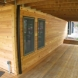 Photo by Northwest Siding Contractors of Eugene, Inc.. 86456 Pine Grove Rd. Eugene, OR 97402 - thumbnail