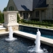 Photo by Arvidson Pools & Spas. Pool Gallery - thumbnail