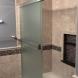 Photo by American Window Industries / Premier Kitchens and Bath. American Window Industries - thumbnail