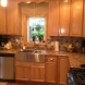 Photo by American Window Industries / Premier Kitchens and Bath. American Window Industries - thumbnail