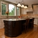 Photo by Aston Black. Garfinkle Kitchen - thumbnail