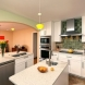 Photo by Tabor Design Build. Dunn Kitchen Remodel - thumbnail