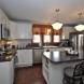 Photo by Riverside Construction LLC.  - thumbnail