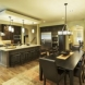 Photo by Creation Cabinetry LLC.  - thumbnail