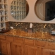 Photo by Tri-Lite Builders. Master Bath Remodel - thumbnail