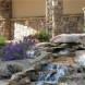 Photo by Jeff Holder Builders. Various Projects - thumbnail