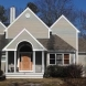 Photo by Care Free Homes Inc.. James Hardie Fiber Cement Siding - thumbnail