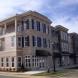 Photo by Meeting Street Homes & Communities . Cedar Walk Live Work - thumbnail