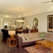 Photo by Durrett Interests, LLC. Verdance Condos - thumbnail