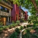 Photo by Durrett Interests, LLC. Verdance Condos - thumbnail