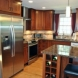 Photo by Lensis Builders Inc.  - thumbnail