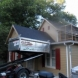 Photo by Fick Bros. Roofing & Exterior Remodeling Company. DaVinci Synthetic Shakes - thumbnail