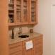 Photo by Teknika Design Group. Kosher Kitchen - thumbnail