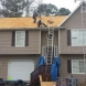 Photo by Excellence Contractors Group LLC. Wedey Humphrey - 1407 Bramlett Forest ct - Ga 30045 - thumbnail