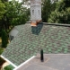 Photo by Fick Bros. Roofing & Exterior Remodeling Company. Christ Res - Asphalt Shingle, Metal & EPDM Re-Roofing - thumbnail