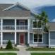 Photo by Eastbrook Homes. Eastbrook Homes - thumbnail