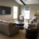 Photo by Eastbrook Homes. Eastbrook Homes - thumbnail