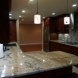 Photo by Ammirato Construction Inc.. Kitchen remodel - thumbnail