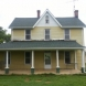 Photo by Roof Right Inc.. Farm house before - thumbnail