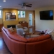 Photo by Ammirato Construction Inc.. Two Story addition and kitchen remodel - thumbnail