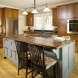 Photo by MOSAIC Group [Architects and Remodelers]. Green Remodel - thumbnail