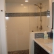 Photo by Ammirato Construction Inc..  - thumbnail