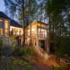 Photo by MOSAIC Group [Architects and Remodelers]. Buckhead Treehouse - thumbnail