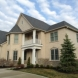 Photo by Gettum Associates, Inc. New roofing and gutters - thumbnail