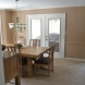 Photo by Gettum Associates, Inc. Interior wall removal - thumbnail