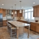 Photo by Hurst Design Build Remodel.  - thumbnail