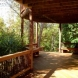 Photo by MOSAIC Group [Architects and Remodelers]. Outdoor Living - thumbnail