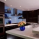 Photo by MOSAIC Group [Architects and Remodelers]. Kitchen Projects - thumbnail