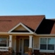 Photo by Holladay Grace Roofing, Inc.. Holladay Grace - thumbnail