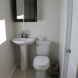 Photo by 123 Remodeling. Guest Bathroom Construction - thumbnail