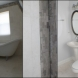Photo by 123 Remodeling. Master Bathroom Remodel - thumbnail