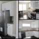 Photo by 123 Remodeling. Kitchen Remodel - thumbnail