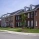 Photo by Meeting Street Homes & Communities . Summers Walk - thumbnail