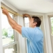 Photo by Improveit! Home Remodeling. Replacement Window Projects - thumbnail
