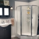 Photo by Improveit! Home Remodeling. Shower Systems - thumbnail